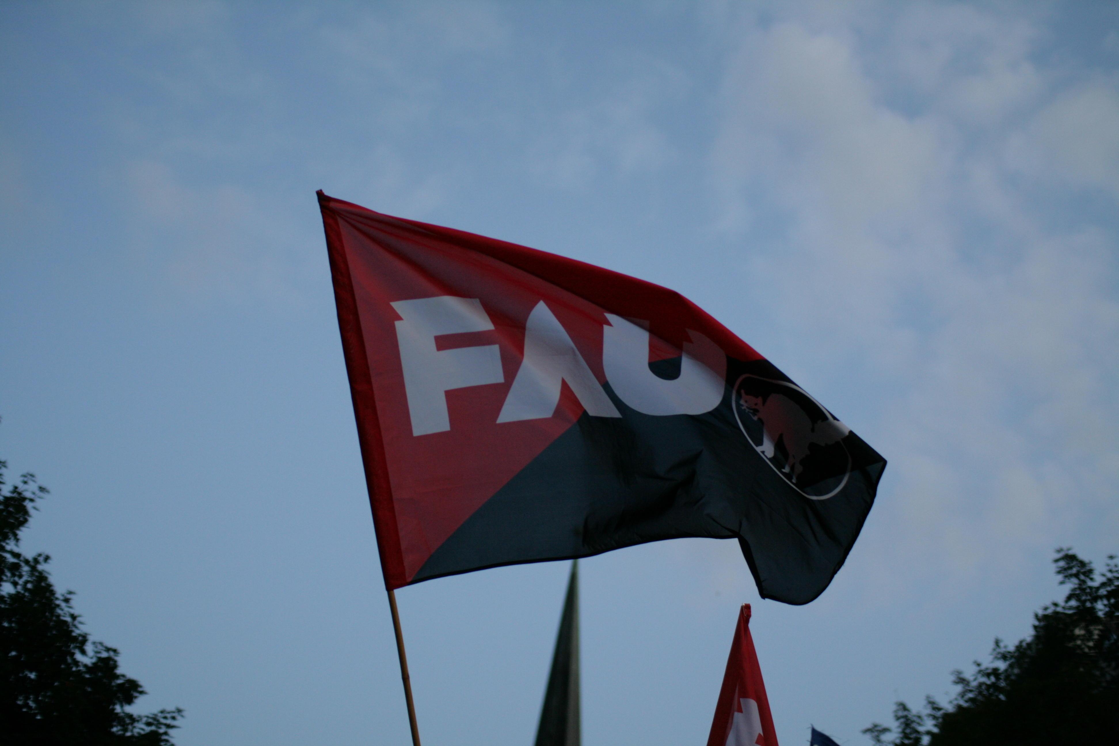 FAU Frankfurt Lebenshilfe1